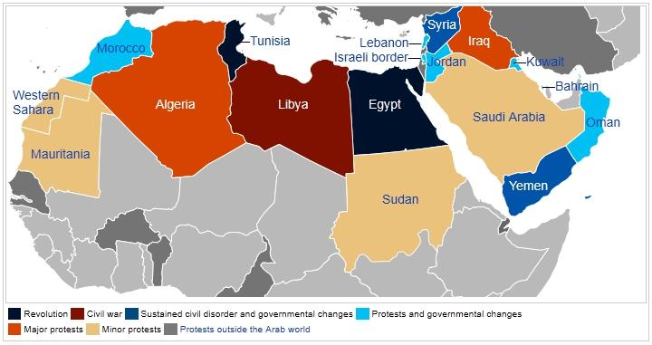 arab-spring-map1.jpg