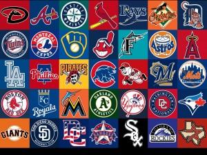 MLB_Background_Logos[1]